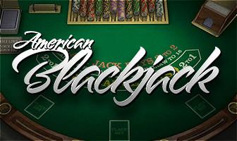 BSG - American Blackjack