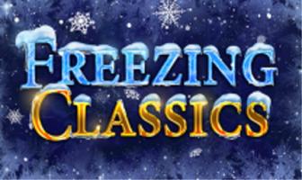 BoomingGames - Freezing Classics
