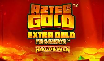 ISB - Aztec Gold: Extra Gold Megaways