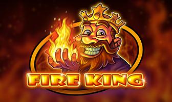 CTECH - Fire King