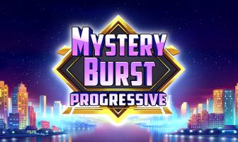 ADG - Mystery Burst Progressive