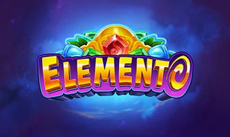 Relax - Elemento