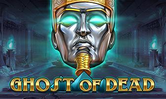 PlayNGo - Ghost of Dead