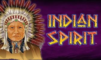 NOVO - Indian Spirit™