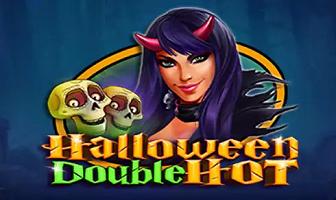 CT Interactive - Halloween Double Hot