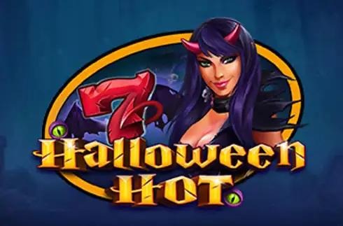 CT Interactive - Halloween Hot