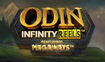 Yggdrasil - Odin Infinity Reels