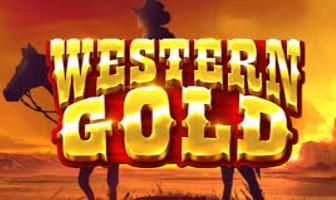 JFTW - Western Gold