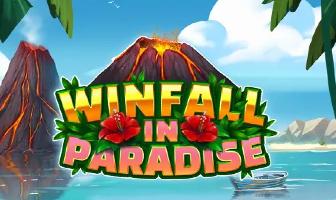 Yggdrasil - WinFall in Paradise