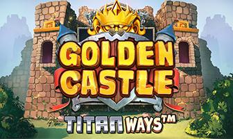 Fantasma - Golden Castle