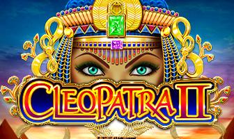 IGT - Cleopatra II