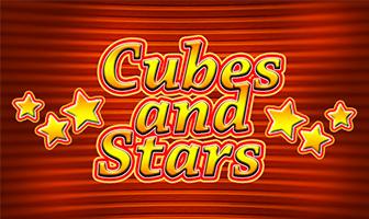 Fazi - Cubes and Stars