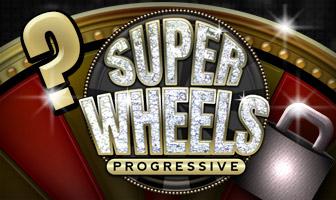 ADG - Super Wheels Progressive