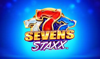 NOVO - Sevens Staxx