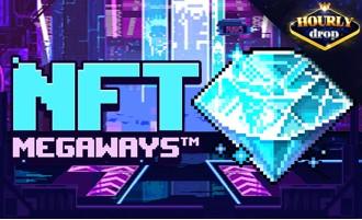 RedTiger - NFT Megaways