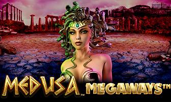 NextGen - Medusa Megaways