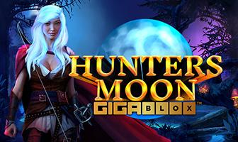 Yggdrasil - Hunters Moon Gigablox