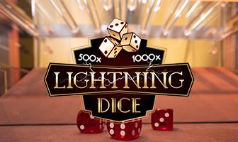 EG - Lightning Dice