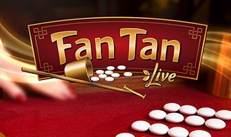 EVO - Fan Tan