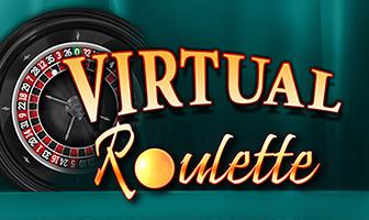 EGT - Virtual Roulette