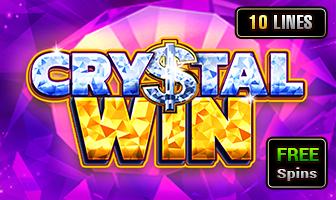 Fazi - Crystal Win