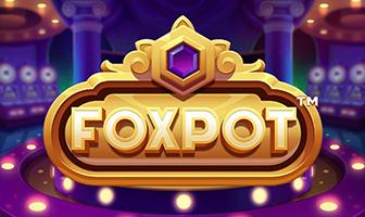 Foxium - Foxpot