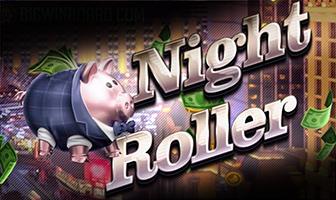 RedTiger - Night Roller
