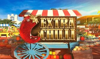 BTG - Extra Chilli