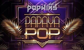 Yggdrasil - Papayapop