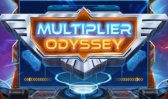 Relax - Multiplier Odyssey