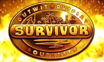 BTG - Survivor