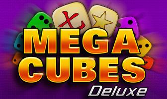 Fazi - Mega Cubes Deluxe