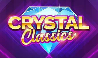 BoomingGames - Crystal Classics