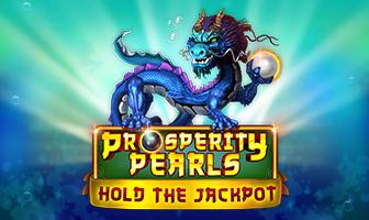 WAZDAN - Prosperity Pearls